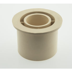 AJAY CPVC FITTINGS - REDUCER BUSHING, 21/2 x 2