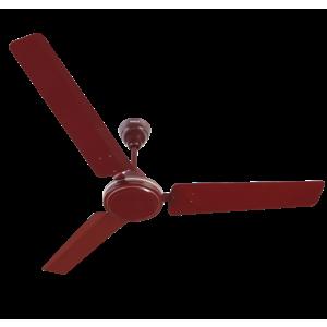 HAVELLS: REGULAR FANS XP 390 PLUS, brown, 1200 mm sweep