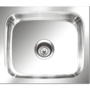 NIRALI S. S SINK: GRACE PLAIN LARGE-(POPULAR RANGE), satin