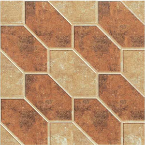 KAJARIA 300 X 300 VITRIFIED DIGITAL PAVIGRES - MIDAS COTTO