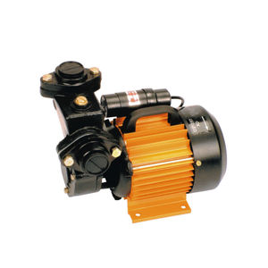 KIRLOSKAR WATER PUMPS - JALRAAJ-1 (1.02 HP)