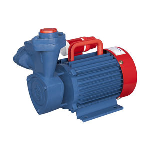 CROMPTON WATER PUMPS - MINI MARVEL II (0.5 HP)