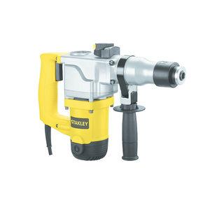 STANLEY POWER TOOLS - 26mm 850W 2 Mode L-Shape SDS-Plus Hammer