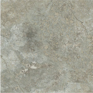 KAJARIA DIGITAL FLOOR TILES: 400X400 - NETRA VERDE DARK