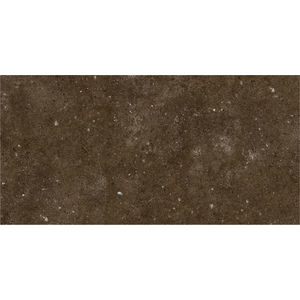 KAJARIA DIGITAL WALL TILES: 400X800 - LONDON, brown
