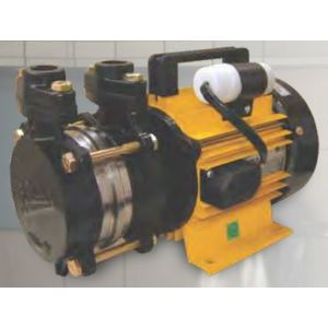 KIRLOSKAR WATER PUMPS - AQUA STREAM (0.5 HP)