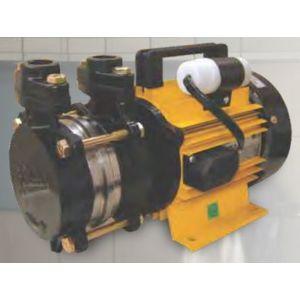 KIRLOSKAR WATER PUMPS - AQUA-50 (0.5 HP)