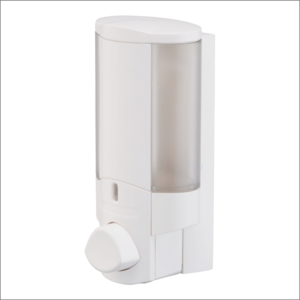 PEARL SOAP DISPENSER