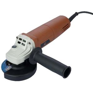 JK POWER TOOLS - ANGLE GRINDER (JKAG100PRO)