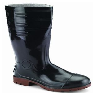 UDYOGI FOOT PROTECTION - ROCKMASTER GUMBOOT