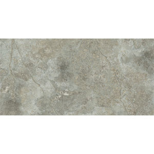 KAJARIA DIGITAL WALL TILES: 400X800 - NETRA, verde dark