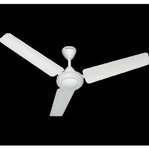 HAVELLS: REGULAR FANS VELOCITY, white, 900 mm sweep