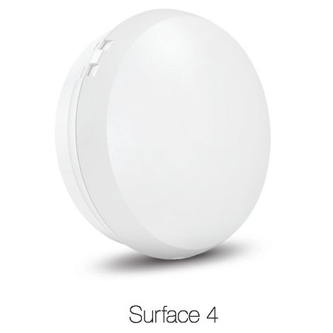 CORVI LED LIGHT: Surface 4-6W, natural light