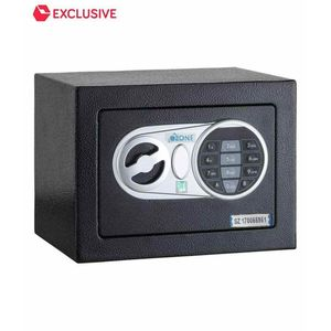 OZONE DIGITAL SAFES: ONYX