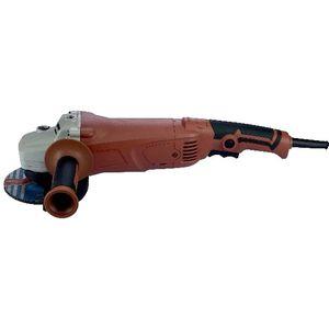 JK POWER TOOLS - ANGLE GRINDER (JKAG125PRO)