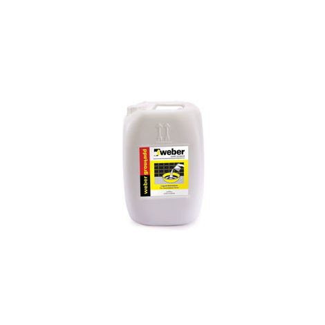 Buy Weber Groutadd Joint Fillers 350ml Online