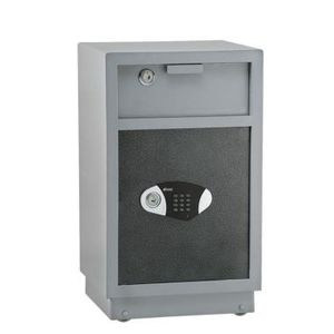 OZONE DIGITAL SAFES: OES-MD-55