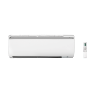 DAIKIN INVERTER AIR CONDITION - FTKP25, 4 STAR, 2.2 tonne