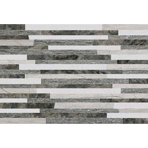 LATISH 300 X 450 DIGITAL ELEVATION WALL TILES - 817, elevation