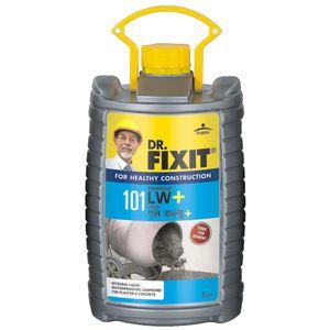 DR. FIXIT PIDIPROOF LW+ [ 1 LT]