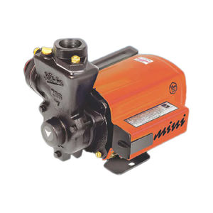 KIRLOSKAR WATER PUMPS - MINI 28S SP (0.5 HP)