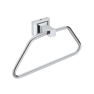 CERA ALLIED PRODUCTS - F5002105 TOWEL RING