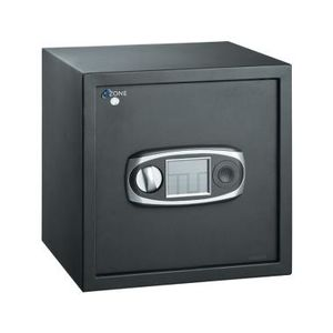 OZONE DIGITAL SAFES: OTD-404-BLACK