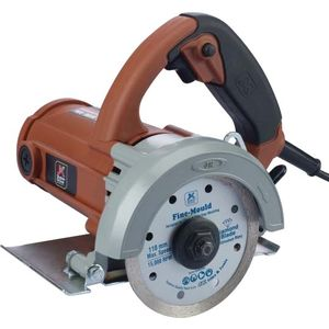JK POWER TOOLS - CUTTER (JKC5PRO)