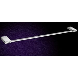 ESSESS: BATHROOM ACCESSORIES CRUZO SERIES - AC601 TOWEL RAIL (61 cms)