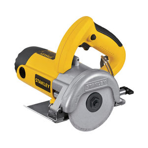 STANLEY POWER TOOLS - 1320W 125mm Tile Cutter
