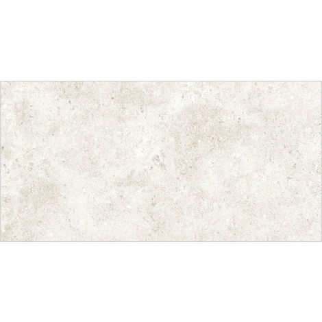 KAJARIA DIGITAL WALL TILES: 400X800 - LONDON, brown