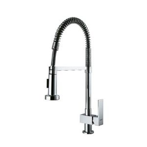 CARYSIL KITCHEN FAUCETS - MAXIMUS (ALA-019)