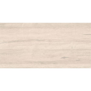 KAJARIA DIGITAL WALL TILES: 400X800 - PINE WOOD, light