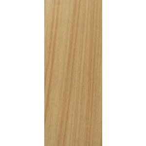 ALUDECOR ACP PANELS TIMBER SERIES (SHEET SIZE 8 ft x 4 ft) - BLONDE CHERRY(TI09), grade al43
