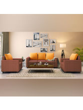 Alquiler Athena Brown 3+ 1+ 1 Seater