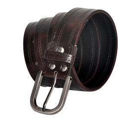 Stylox Brown Belt[ STX245, 38