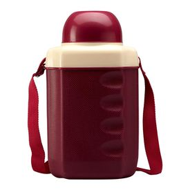 cruiser 2200 - Milton - Insulated Plastic - School Bottle