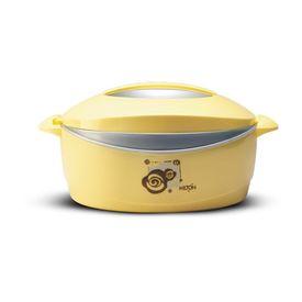trumph 1500 - Milton - Insulated Plastic - Kitchen Hot Food