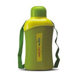 kool rio 1000 - Milton - Insulated Plastic - School Bottle