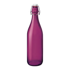 Trendz 1000 - Treo - Glass - Bottle