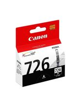 Canon CLI-726 Cyan Ink Cartridge