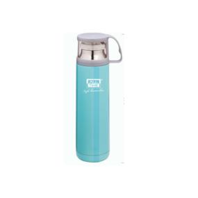 Cresta SS Elite Bottle, 450 ml,  blue