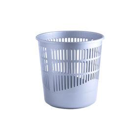 Tidy Basket, 6500 ml,  silver