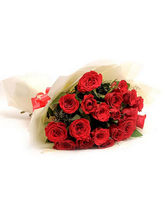 BAF Roses N Love For Celebrations Gift, Free Shipp...