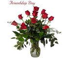 BAF Friendship Day-Bright Gift