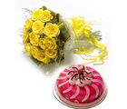 BAF Spread the Fragrance 500gms Gift, free shipping