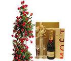 BAF Royal Celebration Gift, free shipping