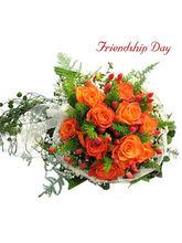 BAF Friendship Day-Tender Gift