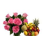 BAF Pink Fresh Gift, free shipping