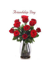 BAF Friendship Day-All Is Beautiful Gift